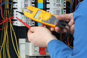 Maintenance and Repairs Escondido Electrician