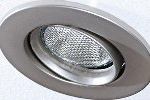 Recessed Lighting Escondido Electrician