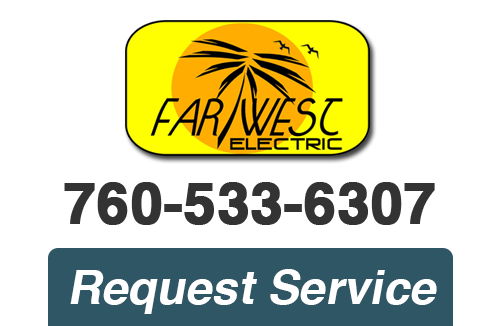 Far West Electric